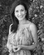 Nicole L. Volpacchio